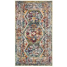 Safavieh Savannah Louise Rug - 4'x6'