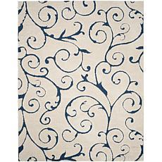 Safavieh Shag SG455 8' x 10' Rug