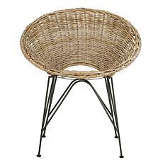 Safavieh Sierra Accent Chair
