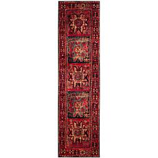 Safavieh Vintage Hamadan Jovena Rug - 2-1/4' x 14'