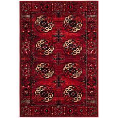 Safavieh Vintage Hamadan Yvetta Rug - 4' x 6'