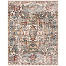 Safavieh Vintage Persian Ayla Rug - 9' x 11'7