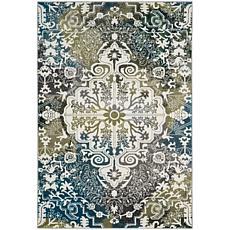 Safavieh Watercolor Thessaly Rug - 8' x 10'