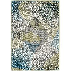 Safavieh Watercolor Thora Rug - 5-1/4' x 7-1/2'