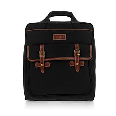 SAM Convertible Backpack