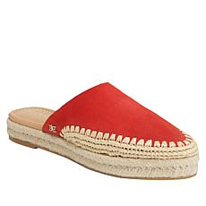 Sam Edelman Austin Genuine Leather Espadrille