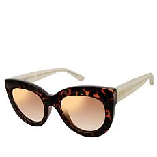 Sam Edelman Glam Cateye Sunglasses