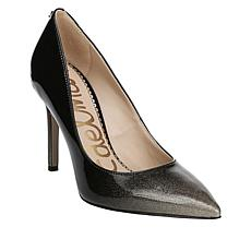 Sam Edelman Hazel Pointed-Toe Pump
