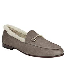 Sam Edelman Loraine Leather or Suede Loafer