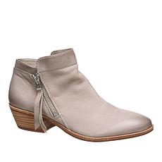 Sam Edelman Packer Wide Bootie