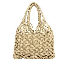 Sam Edelman Summer Hobo