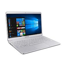"Samsung 13.3"" FHD Intel Core i7, 16GB RAM, 256GB SSD Windows 10 Laptop"