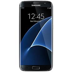 Samsung Galaxy S7 Edge 32GB Unlocked Smartphone