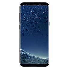Samsung Galaxy S8+ 64GB Unlocked GSM Android Smartphone