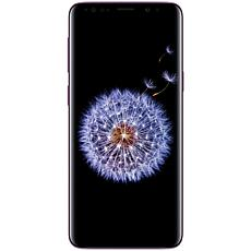 "Samsung Galaxy S9 5.8"" 64GB Unlocked GSM Android Smartphone"