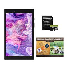 """Samsung Galaxy Tab A8 8"""" 32GB Tablet with Voucher"""