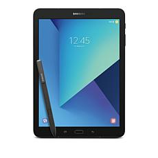 "Samsung Galaxy Tab S3 9.7"" Full HD Quad-Core 32GB Tablet with S Pen"