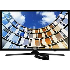 "Samsung M5300 49"" LED Smart HDTV with 6' HDMI Cable"