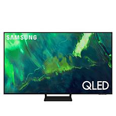 "Samsung Q70A 85"" QLED 4K UHD HDR Smart TV with Warranty and Voucher"