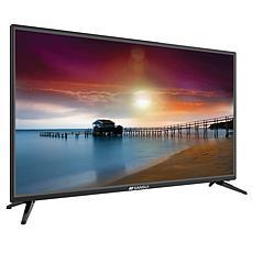 """Sansui 32"""" 720p HD Smart TV"""