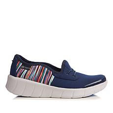 Sea Dogs by Bzees Oz Slip-On Athleisure