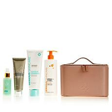 Serious Skincare Year's Best Beauty Bag