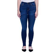 Seven7 Skin Fit Ultra High-Rise Legging