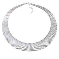 Sevilla Silver™ Cleopatra Necklace