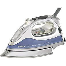 Shark Lightweight Professional Electronic Iron