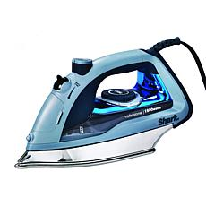 Shark Professional Steam Power Iron
