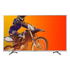 "Sharp 50"" Full HD 1080p Smart TV with Game Mode"