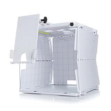 ShotBox Collapsible Photo Studio with Accessories