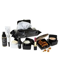Signature Club A 9-piece RTC Infused Skin Perfecting Set