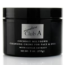 Signature Club A Coconut Caviar Cleansing Creme - AS