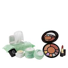 Signature Club A Easy Skin Care and Makeup Collection
