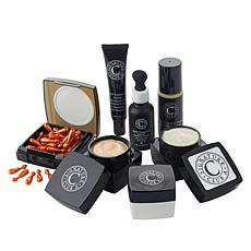 Signature Club A RTC Infused Intensive Anti-Aging Collection
