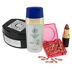 Signature Club A Skincare Essentials