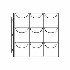 Simply Squared Basic Storage Page