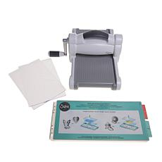 Sizzix® Big Shot™ Machine