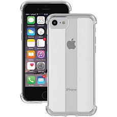 SKECH Stark Case for iPhone 6s, 7 and 8 - Clear
