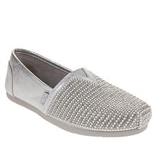 Skechers BOBS Big Dreamer Slip On Alpargata