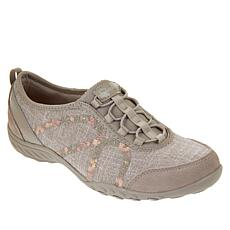 Skechers Breathe Easy - Garden Joy Slip-On Sneaker