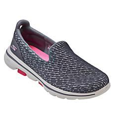 Skechers GoWalk 5 Miracle Slip-On Sneaker