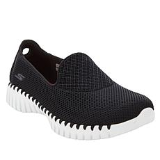 Skechers GOwalk Smart Slip-On Sneaker