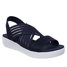Skechers Light Star Solar Power Sandal