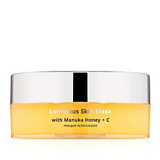 Skinn® Cosmetics Divine Elixir Luminous Skin Mask