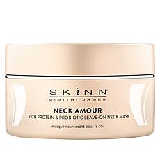 Skinn® Cosmetics Neck Amour Rich Protein Leave-On Neck Mask Auto-Ship®