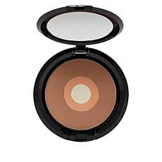 Skinn® Cosmetics Plasma Fusion Setting Veil - Bronze