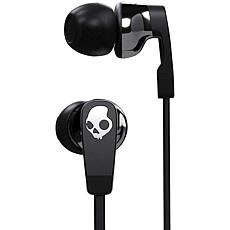 Skullcandy Strum In-Ear Earbuds with Microphone