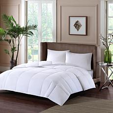 Sleep Philosophy Cotton Insert Comforter-King